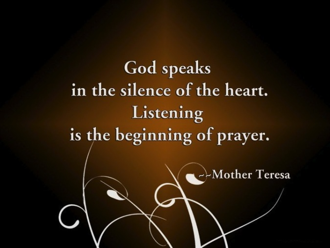 47051-ExcellentQuotations.com-Mother-Teresa
