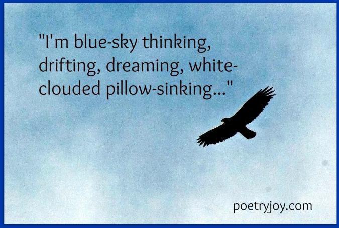 freedom poem pin