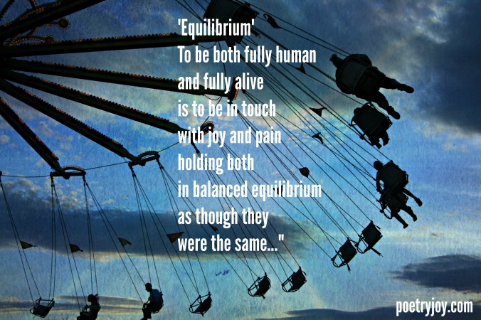 equilibrium poem file image pin