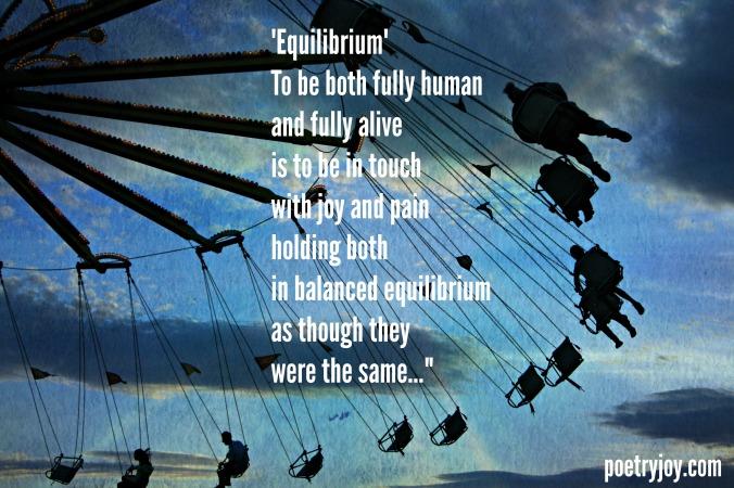 equilibrium poem file image pin