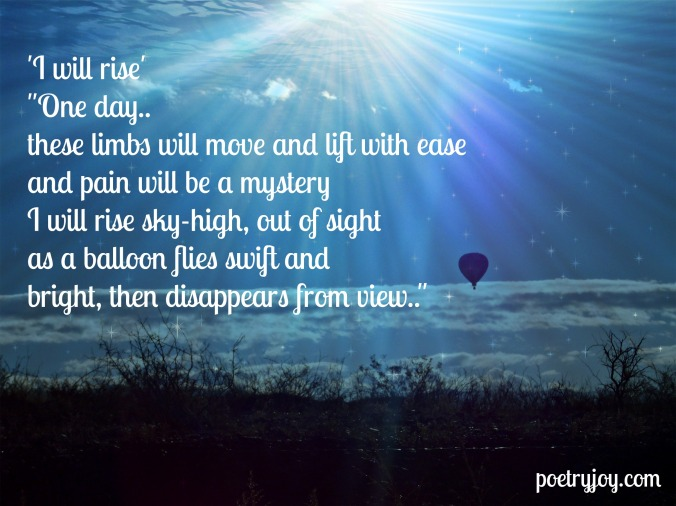 balloon ~ i will rise file image pin