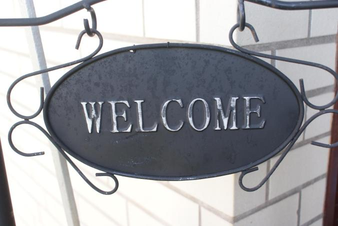 come empty welcome file image PJ