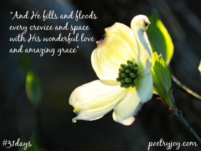 grace file pin image PJ walk of faith
