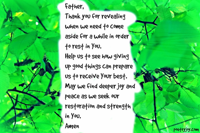 prayer of rest PJ pin file image