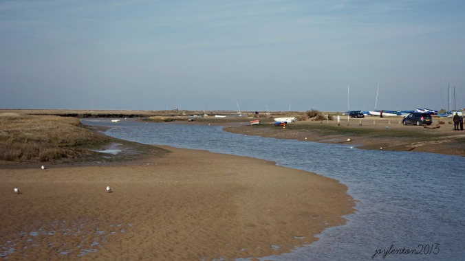 blakeney quay sea - PJ file