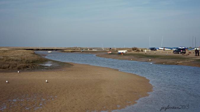 blakeney quay sea - PJ file