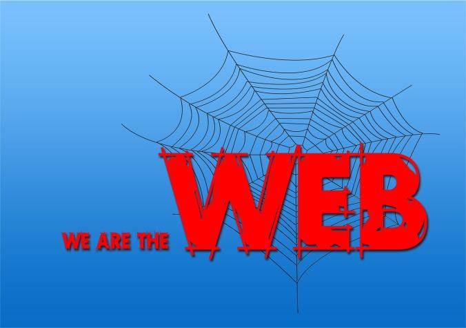 fly free web PJ