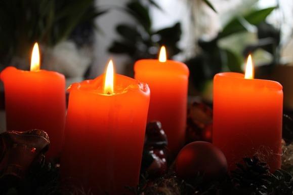 advent-89554_640