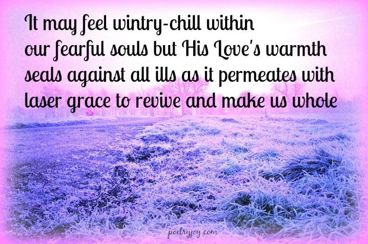 for all seasons poem PJ