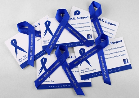 awareness_ribbons for ME