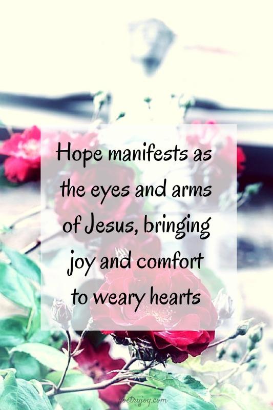 hope-manifests-poem-pj