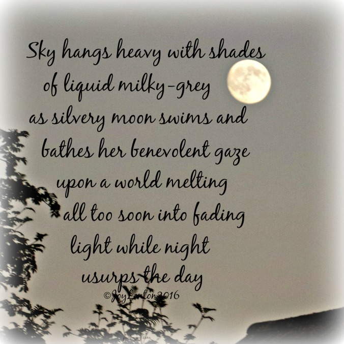 write31days-silvery-moon-poem