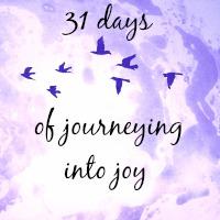 31-days-of-journeying-into-joy-badge