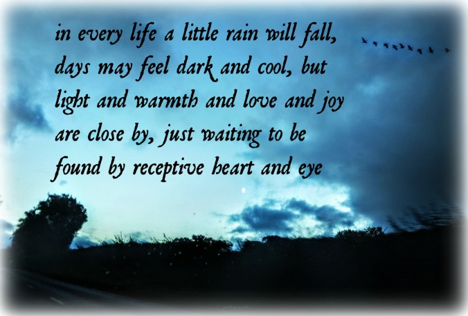 write31days-journeying-into-joy-a-feast-of-grace-gifts-rain