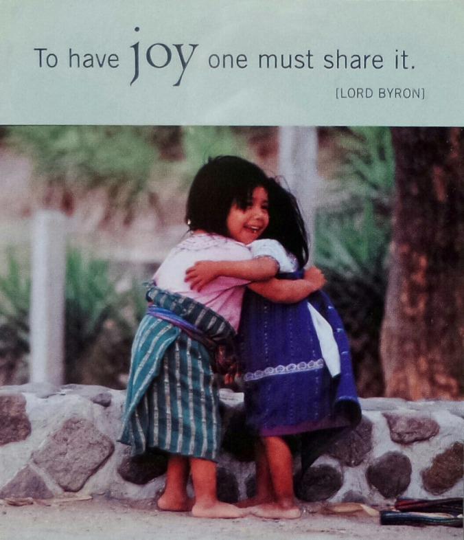 write31days-journeying-into-joy-bearing-joy-shared-quote