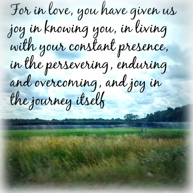 write31days-journeying-into-joy-enjoying-the-journey-prayer