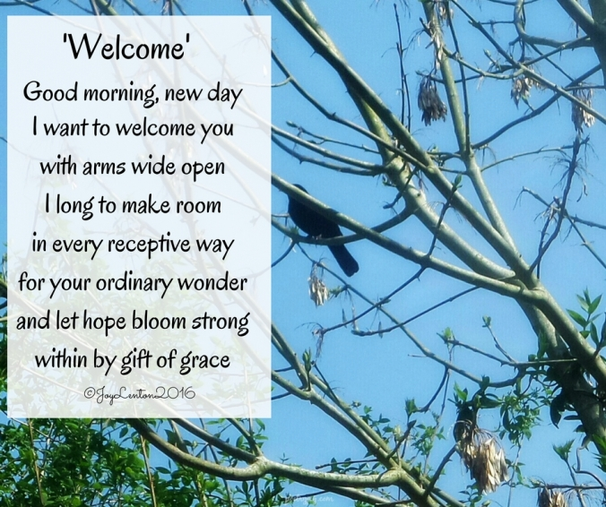 write31days-journeying-into-joy-happiness-habits-welcome-poem