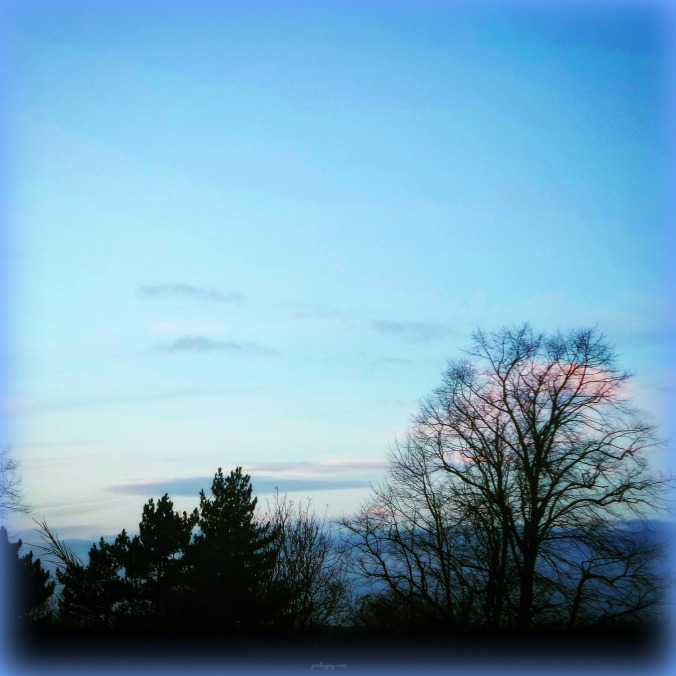 write31days-journeying-into-joy-joy-and-sadness-coexist
