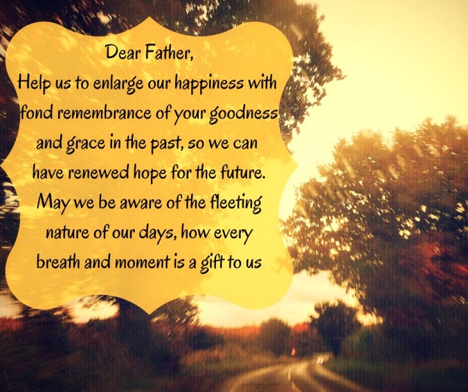 write31days-journeying-into-joy-joy-in-remembrance-prayer