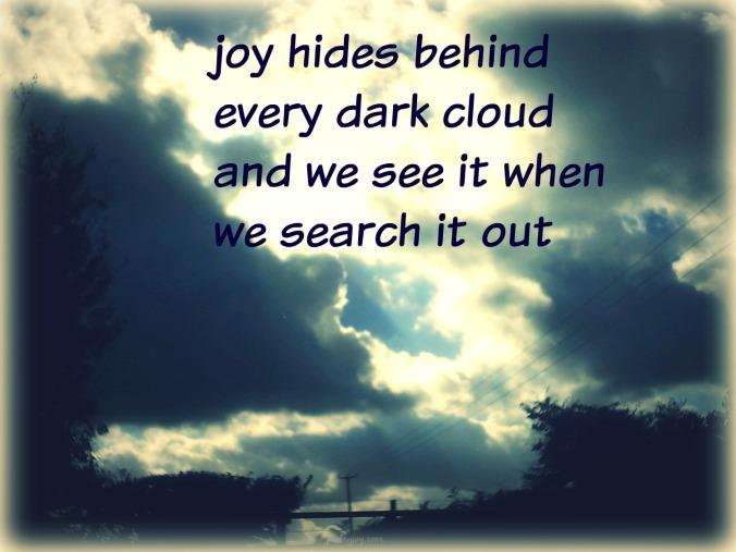 write31days-journeying-into-joy-joy-in-the-dark-times