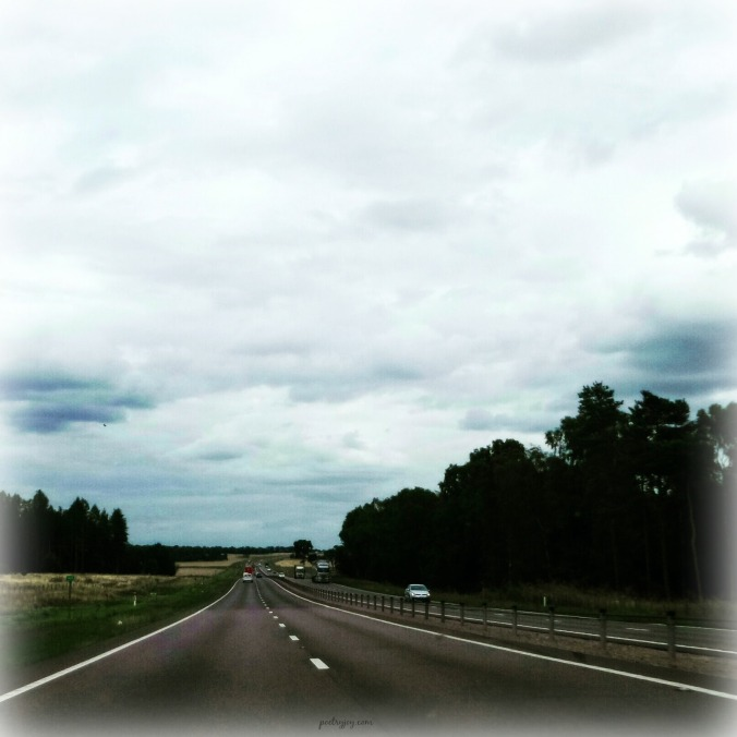 write31days-journeying-into-joy-seeking-to-enjoy-the-journey-we-are-on