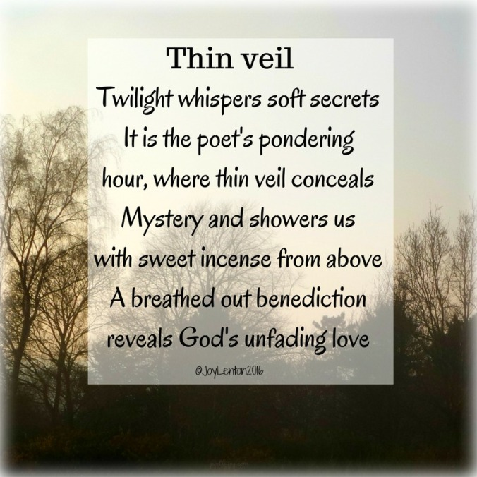 write31days-journeying-into-joy-transcendence-twilight-thin-veil-poem