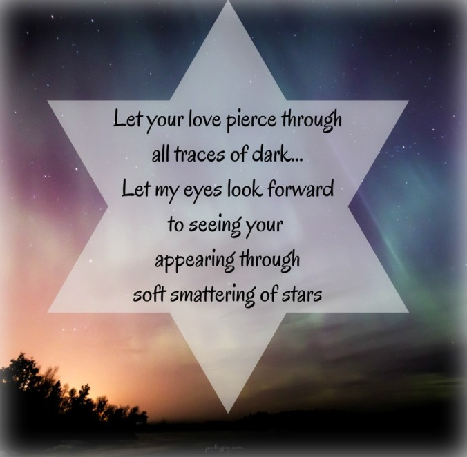 advent-through-soft-smattering-of-stars-poem