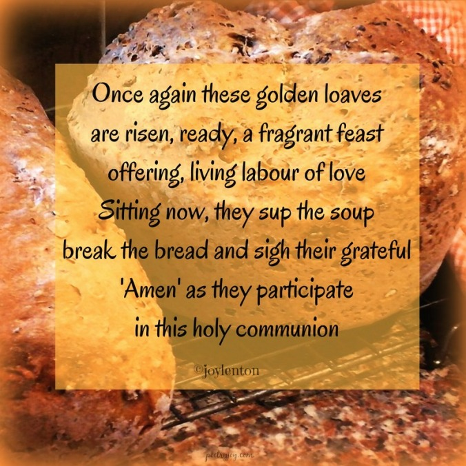 communion-poem-excerpt-seeing-life-as-holy-communion