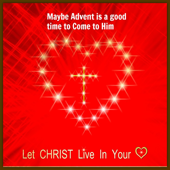 advent-come-to-jesus-pin