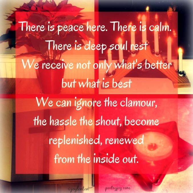 advent-invites-us-poem