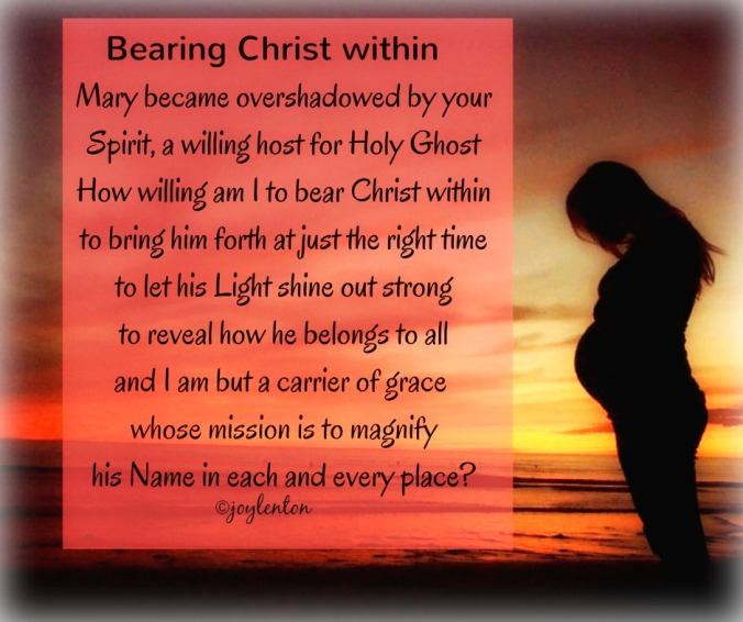 bearing-christ-within-poem