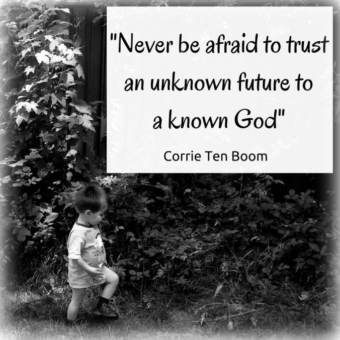 corrie-ten-boom-quote-hope-new-year-pj