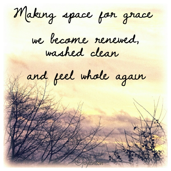 haiku-making-space