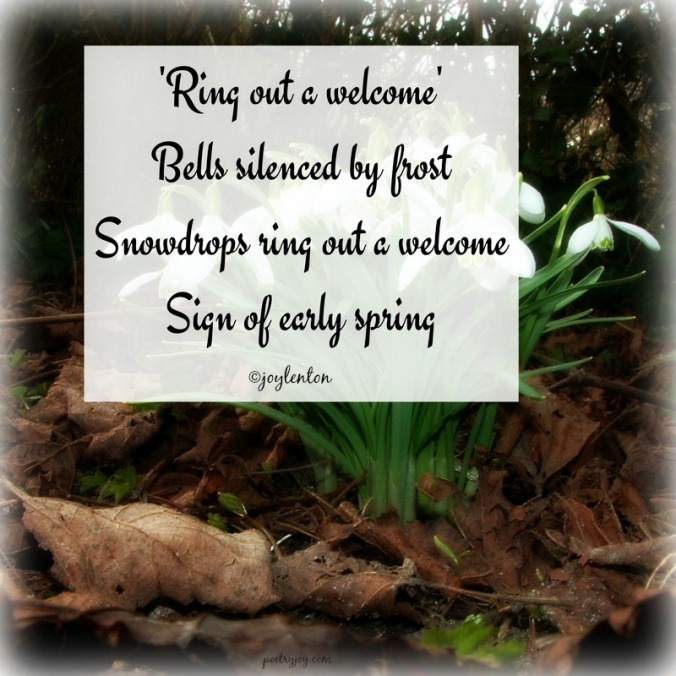 haiku-ring-out-a-welcome