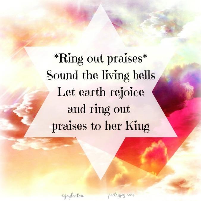 haiku-ring-out-praises