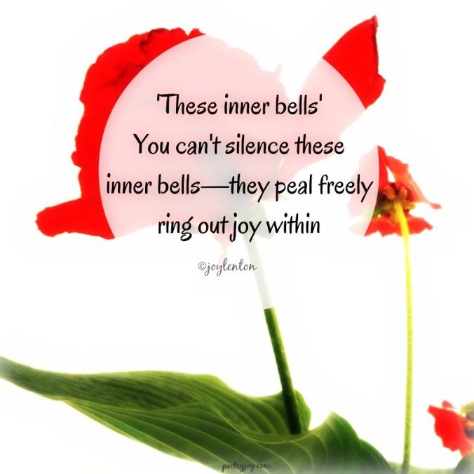 haiku-these-inner-bells