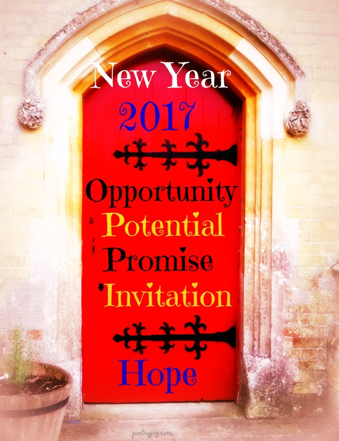 hope-door-to-a-new-year-pj