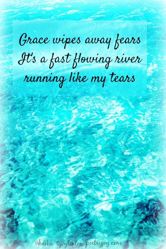 haiku-a-fast-flowing-river-pj