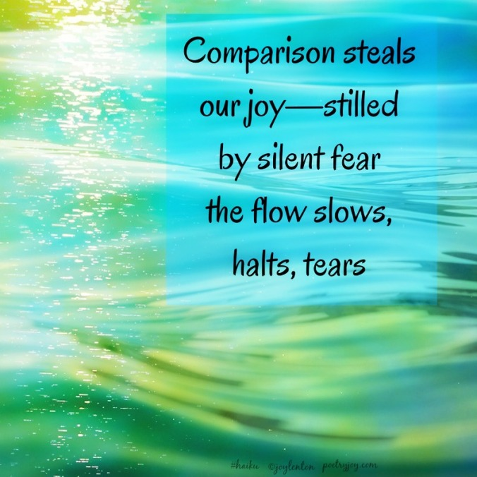 haiku-comparison-steals-pj