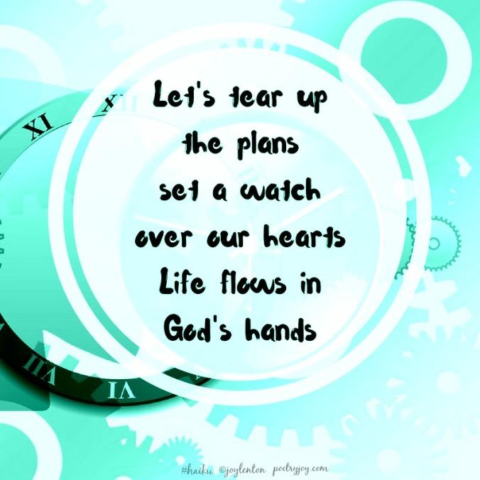 haiku-tear-up-the-plans-pj