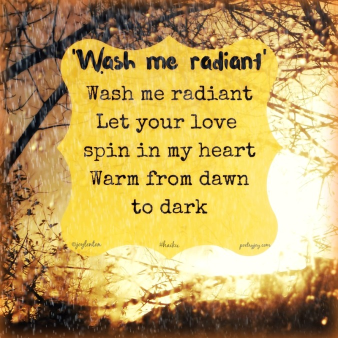 haiku-wash-me-radiant-pj