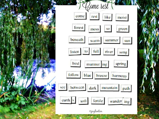 magnetic-poetry-come-rest-pj-image