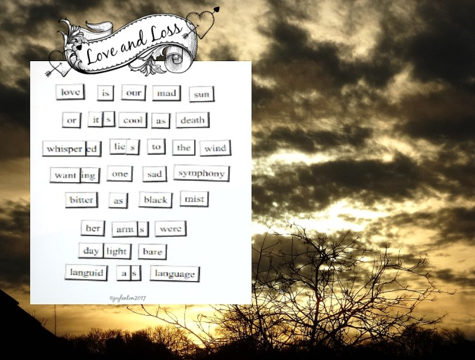 magnetic-poetry-love-and-loss