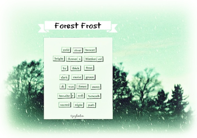 magnetic-poetry-poem-forest-frost