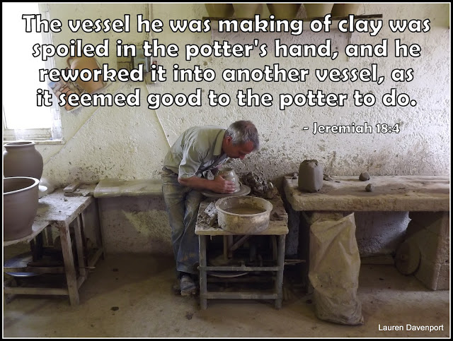 potter-and-clay-image-by-lauren