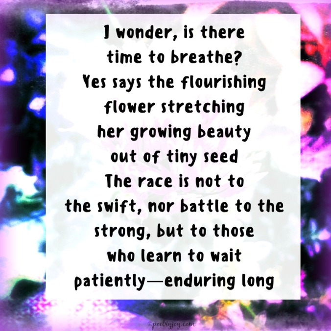 breathe-time-to-breathe-poem-excerpt-fmf-pj