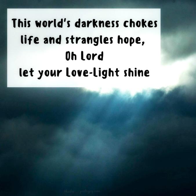 haiku-darkness-chokes-love-and-light-prompt-pj