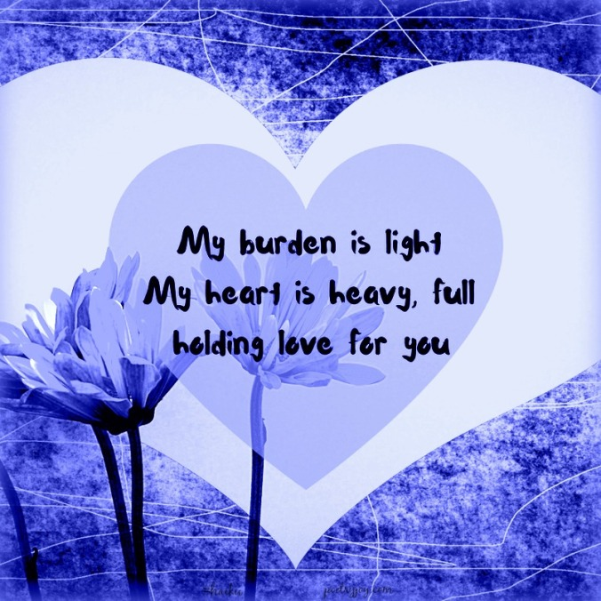 haiku-my-burden-is-light-pj