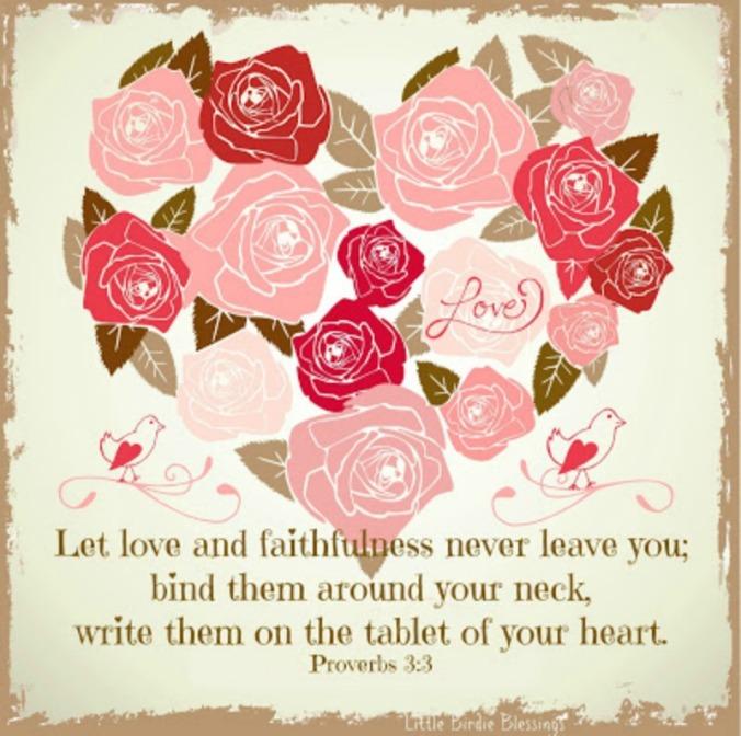 lbb-valentine-rose-proverbs-wm