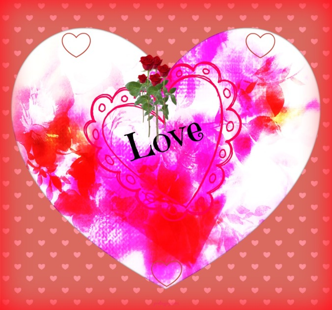 love-grace-gift-fever-eden-wild-harmony-poetry-joy